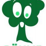 BaeumeStaunen_Logo_web-157x300